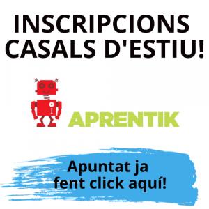popup_aprentikOK