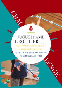 Challenge_8 Equilibri_Aprentik (1)