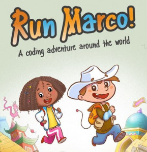 runmarco