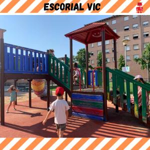 escorial3